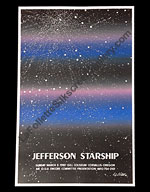 JeffersonStarship_150 (8K)